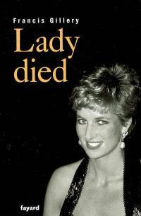 Lady died