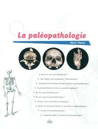 La paléopathologie