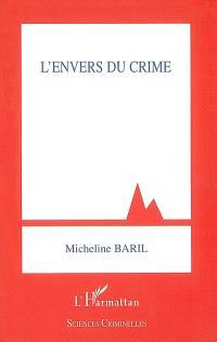 L'envers du crime