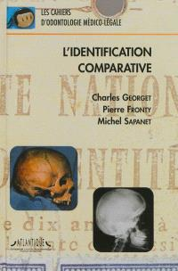 L'identification comparative