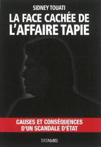 La face cachée de l'affaire Tapie : causes et conséquences d'un scandale d'Etat