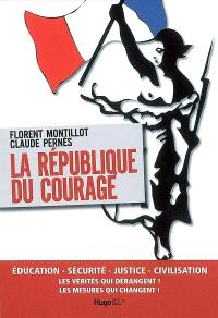 La république du courage