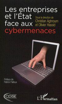 Les entreprises et l'Etat face aux cybermenaces