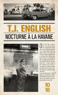 Nocturne à La Havane