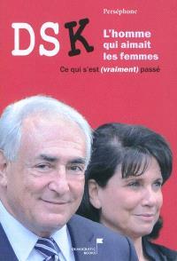 DSK, l'homme qui aimait les femmes : saison 2 : ce qui s'est (vraiment) passé