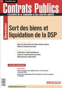 Contrats publics, l'actualité de la commande et des contrats publics. n° 115