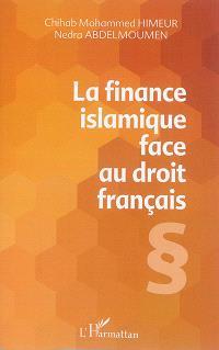 La finance islamique face au droit français
