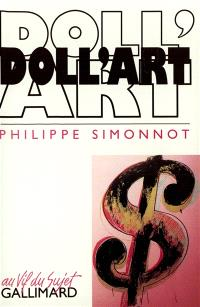 Doll'art