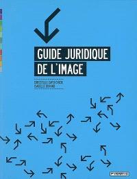 Guide juridique de l'image