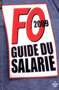 Guide du salarié 2009