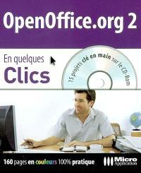 OpenOffice.org 2