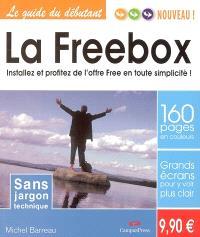 La Freebox