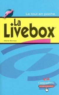 La Livebox