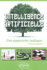 Intelligence artificielle : une approche ludique