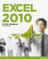 Excel 2010 : à la carte