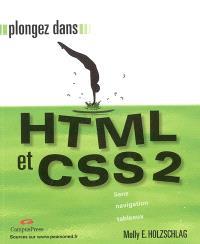 HTML et CSS2