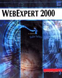 WebExpert 2000