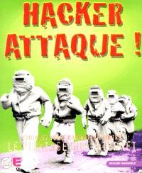 Hacker attaque !