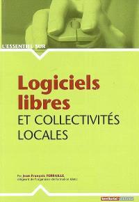 Logiciels libres et collectivités locales