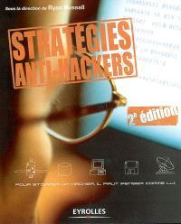 Stratégies anti-hackers