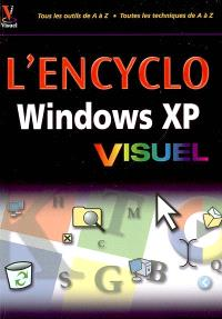 L'encyclo visuel Windows XP