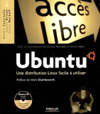 Ubuntu : une distribution Linux facile à utiliser
