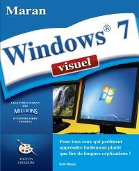 Windows 7 illustré