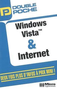 Windows Vista & Internet