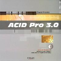 Acid pro 3.0