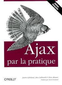 Ajax par la pratique
