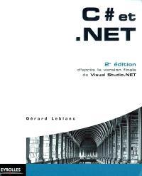 C# et .Net