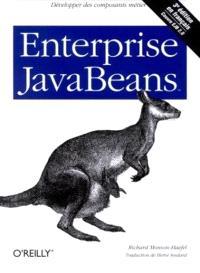 Enterprise JavaBeans : développer des composants métier