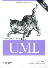Introduction à UML