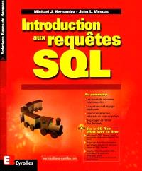 Introduction aux requêtes SQL
