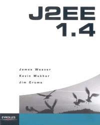 J2EE 1.4
