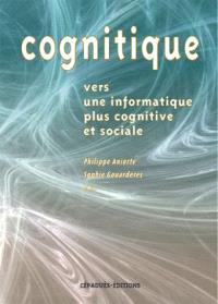 L'informatique cognitive et sociale