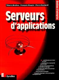 Serveurs d'applications
