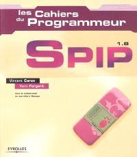 SPIP 1.8