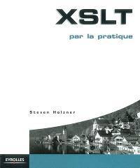 XSLT par la pratique