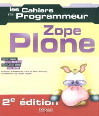 Zope-Plone