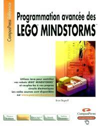Programmation des robots Lego Mindstorms