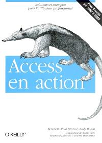 Access en action