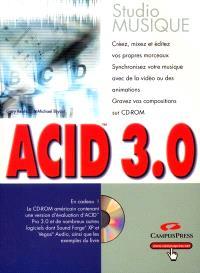 Acid 3.0