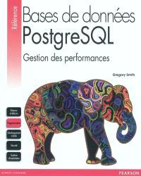 Bases de données PostgreSQL : gestion des performances