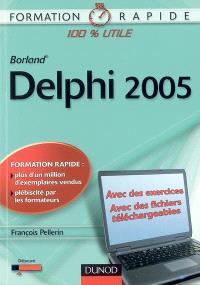 Delphi 2005