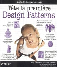 Design patterns : un guide d'apprentissage