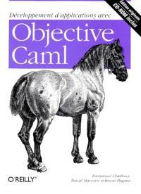 Développement d'applications avec Objective Caml