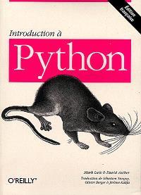 Introduction à Python