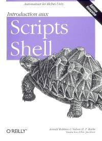 Introduction aux scripts shell : automatiser les tâches Unix