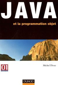 Java et la programmation objet
